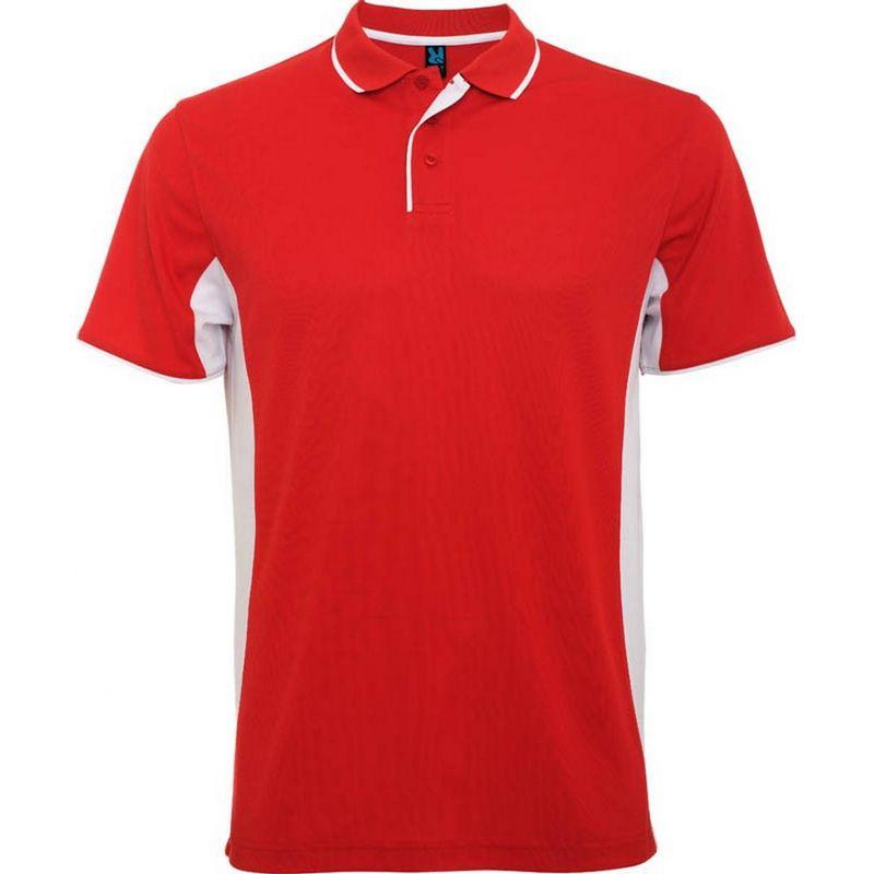 Μπλούζες - jaa0235