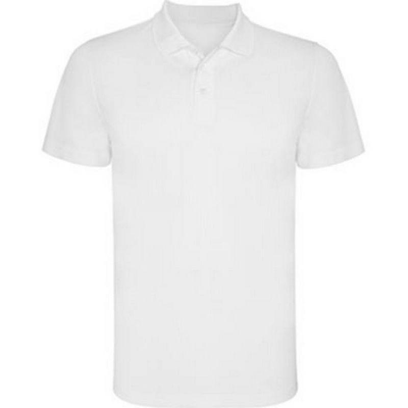 Μπλούζες - jaa0236