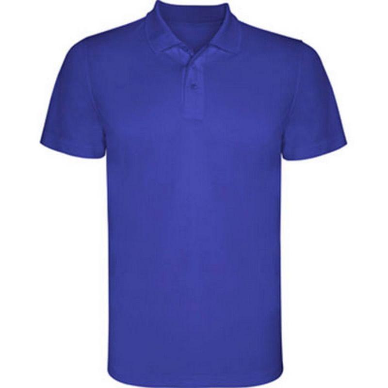 Μπλούζες - jaa0237