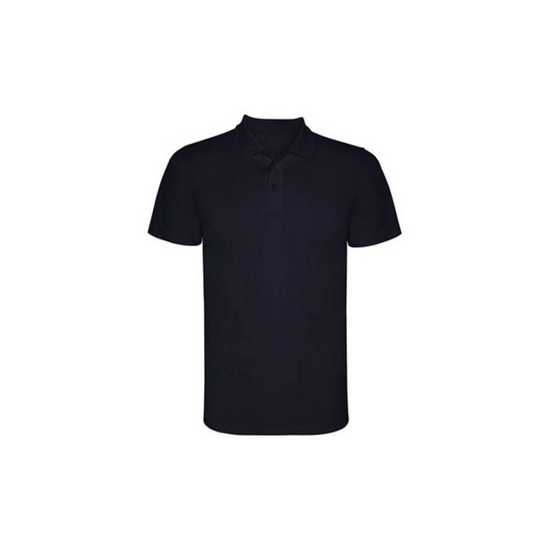 Μπλούζες - jaa0238