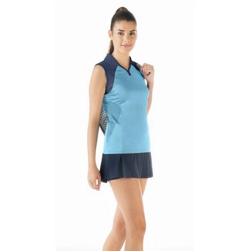 Μπλούζες - jaa0240