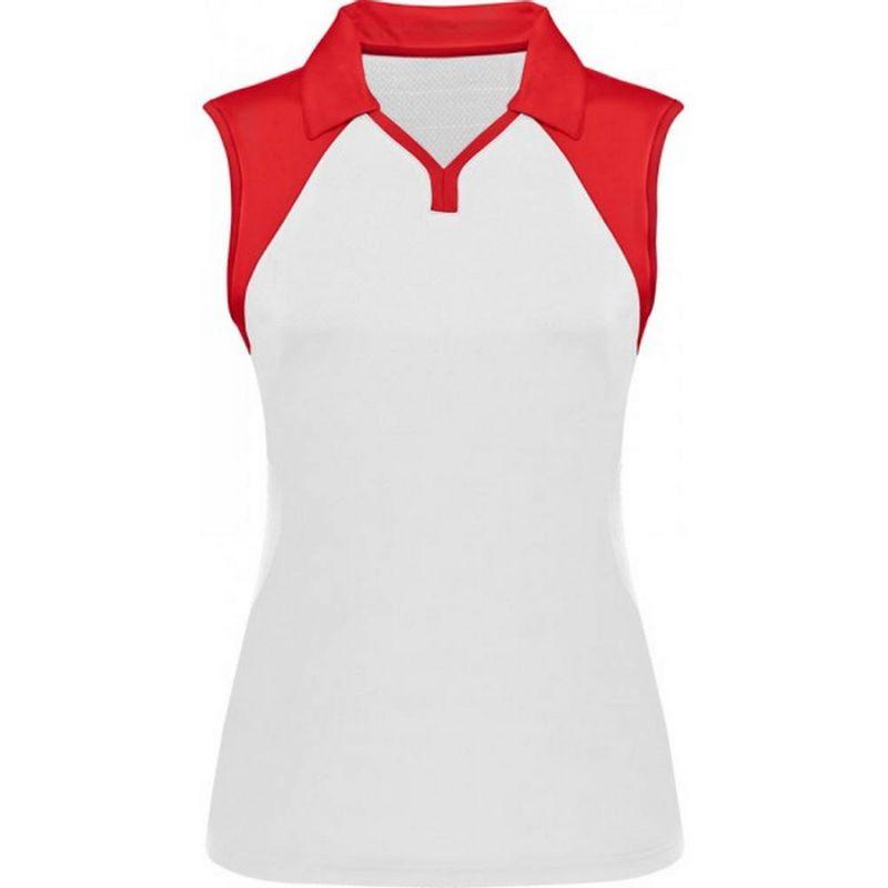 Μπλούζες - jaa0241