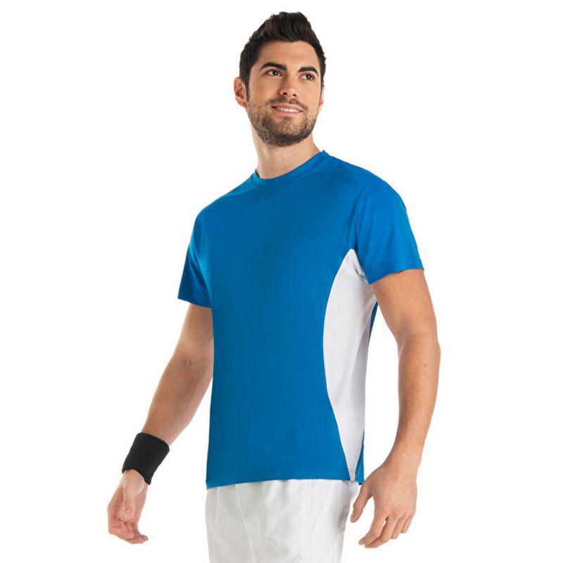 Μπλούζες - jaa0242