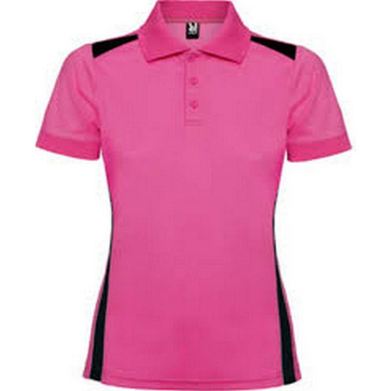 Μπλούζες - jaa0248