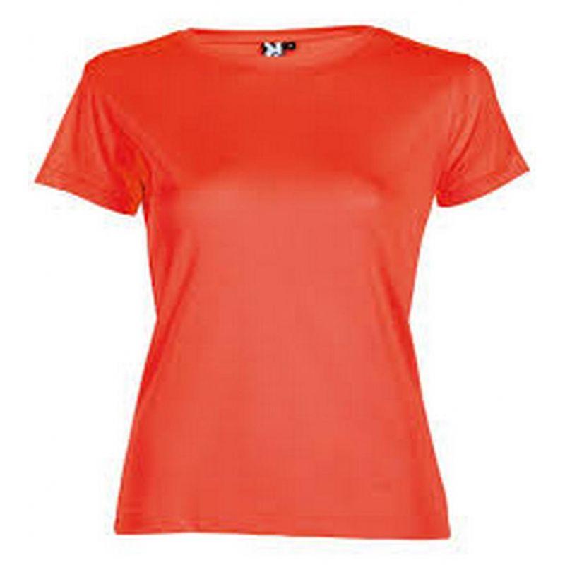 Μπλούζες - jaa0249