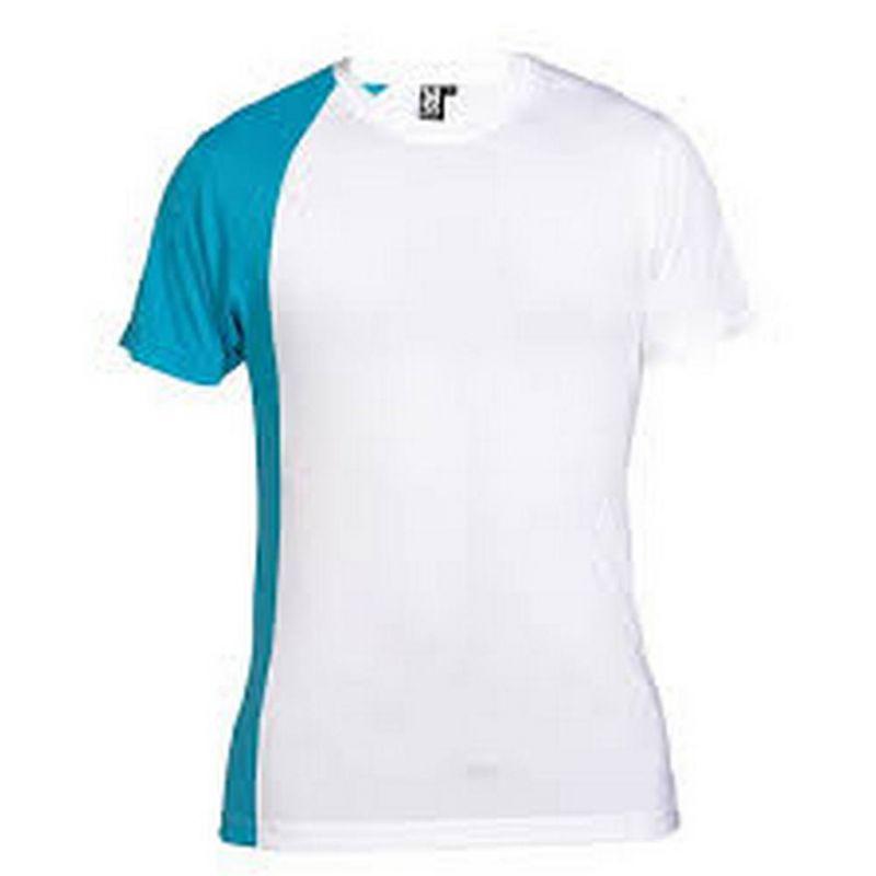 Μπλούζες - jaa0250