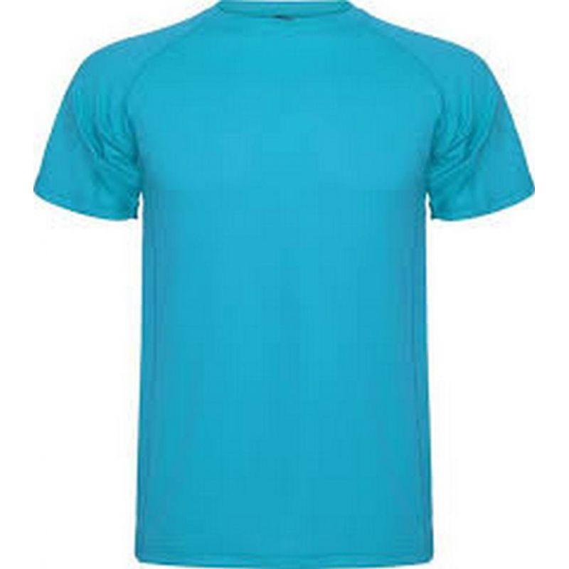 Μπλούζες - jaa0251