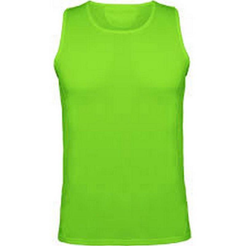 Μπλούζες - jaa0252