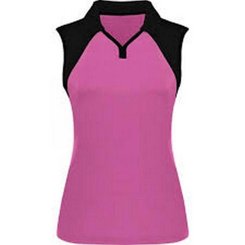 Μπλούζες - jaa0253