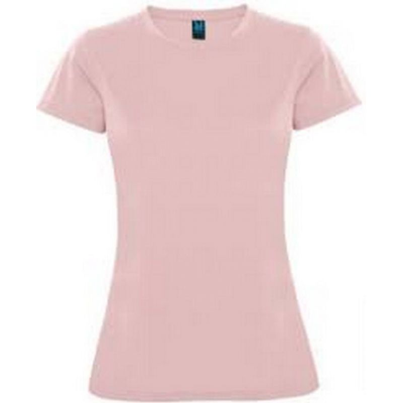 Μπλούζες - jaa0254