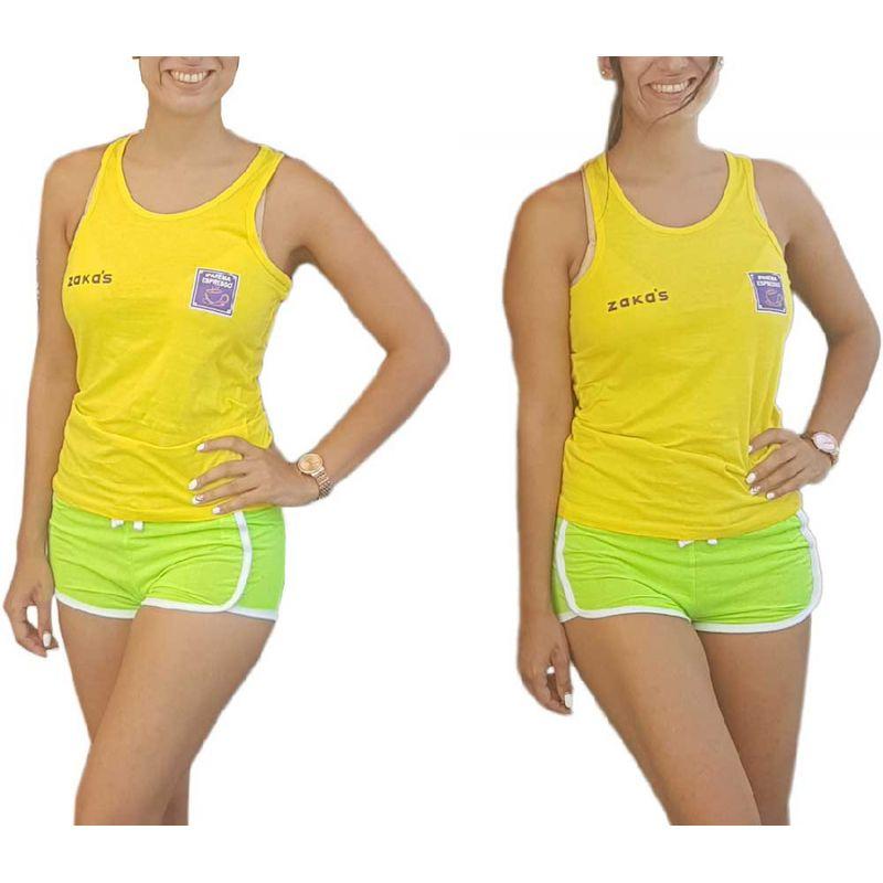 Μπλούζες - jaa7080