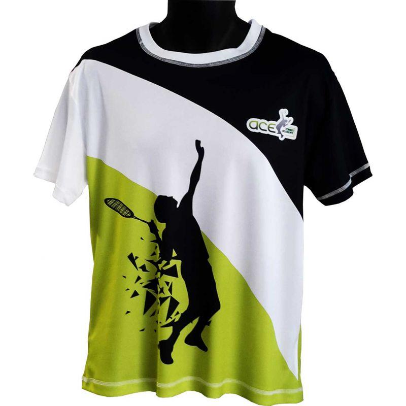 Μπλούζες - jaa1005