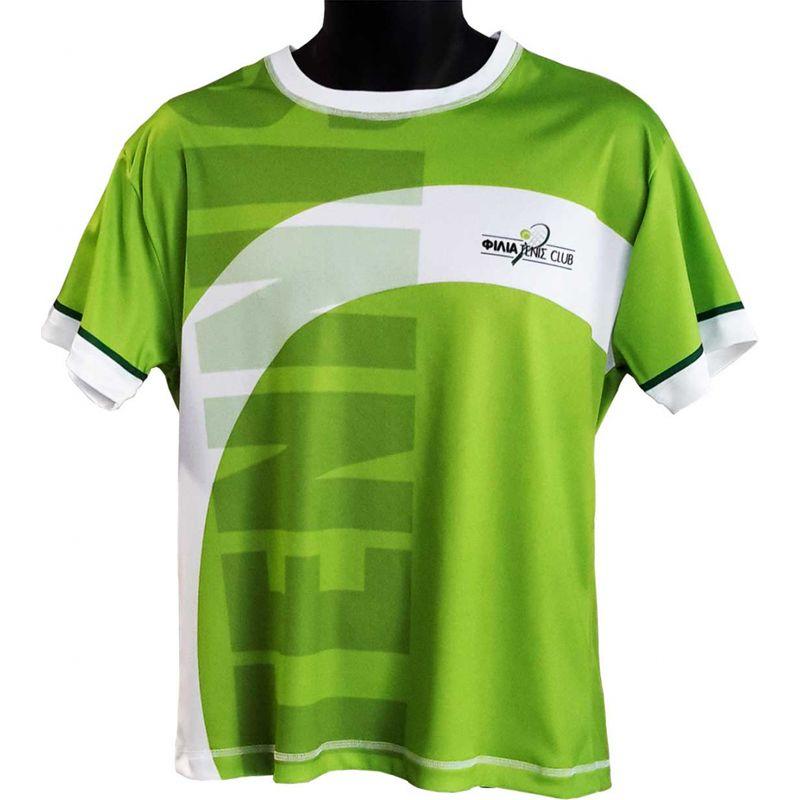 Μπλούζες - jaa1006