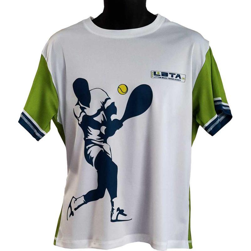 Μπλούζες - jaa1007