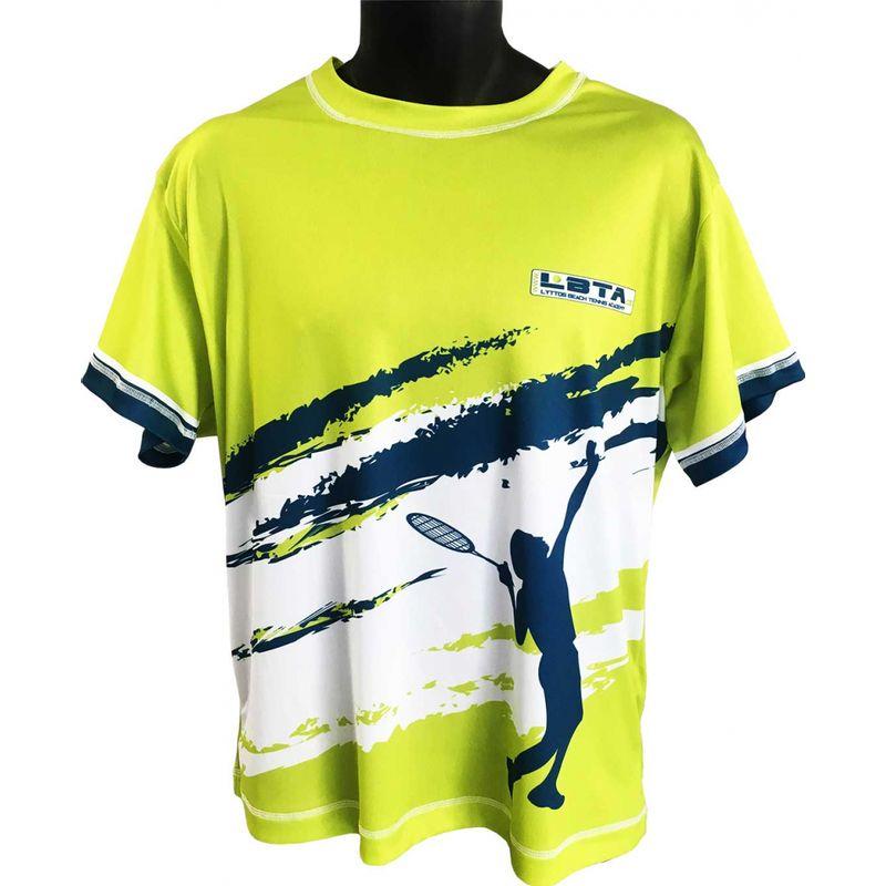 Μπλούζες - jaa1009