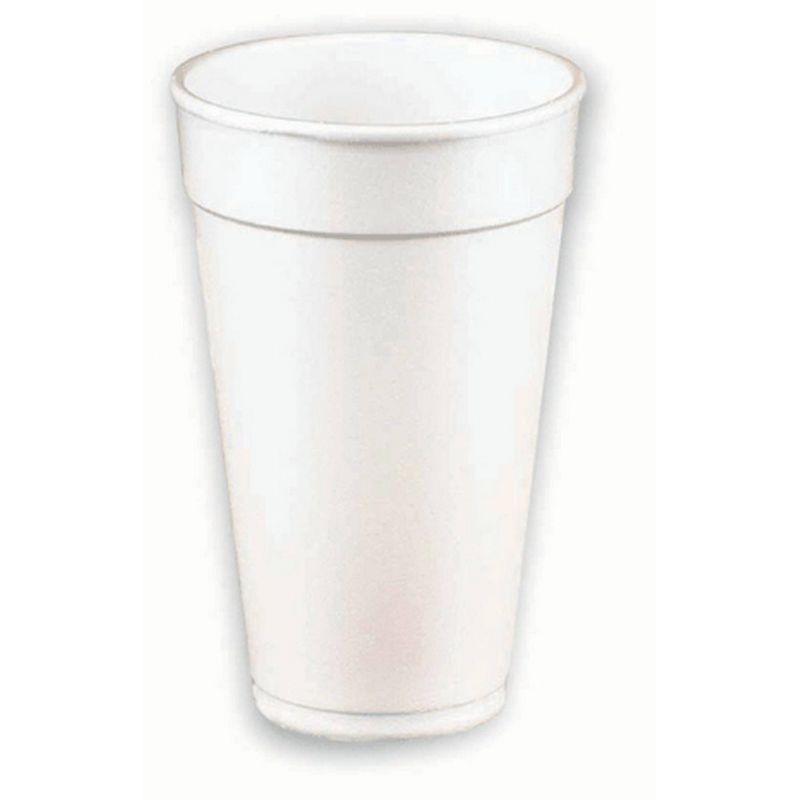 Ποτήρια Πλαστικά - pla4573