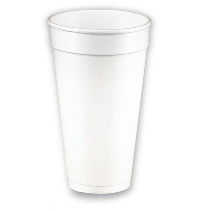 Ποτήρια Πλαστικά - pla4575