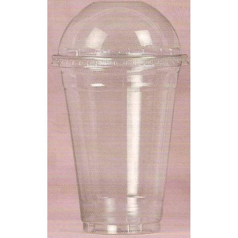 Ποτήρια Πλαστικά - pla4578