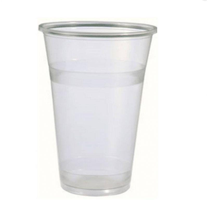 Ποτήρια Πλαστικά - pla4579