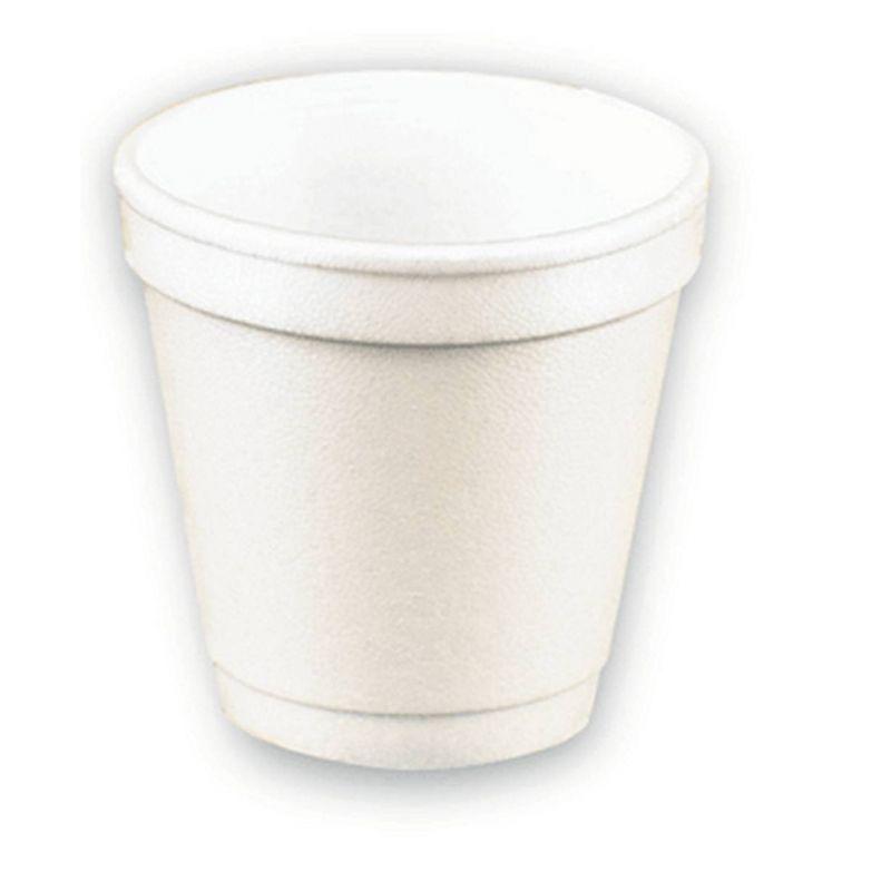 Ποτήρια Πλαστικά - pla4580