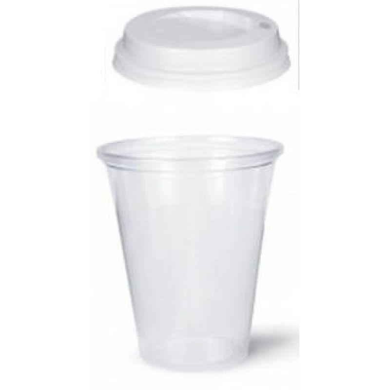 Ποτήρια Πλαστικά - pla0003