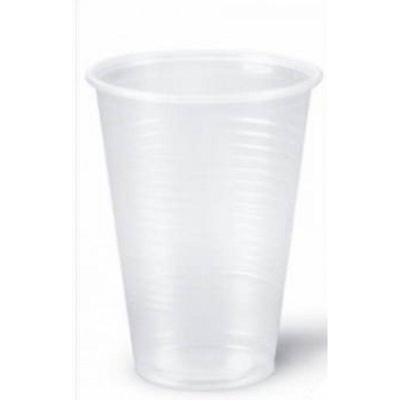 Ποτήρια Πλαστικά - pla0004
