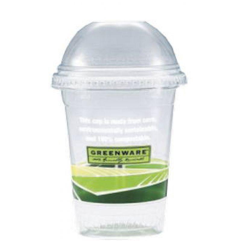 Ποτήρια Πλαστικά - pla0006