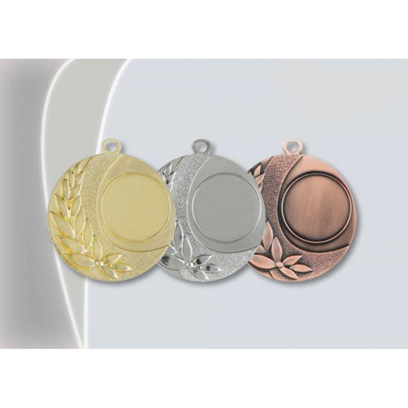 Μετάλλια - mtl3798