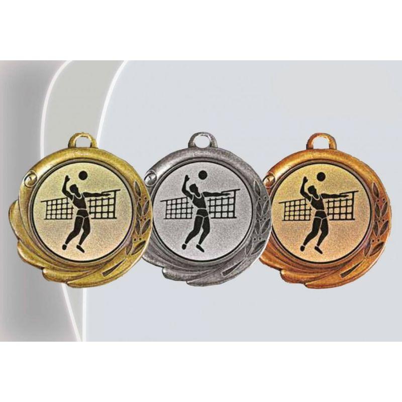 Μετάλλια - mtl3799