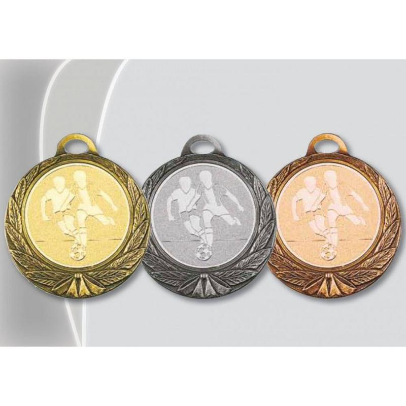 Μετάλλια - mtl3806