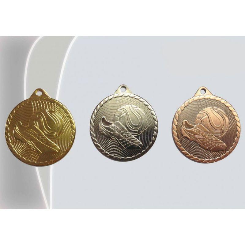 Μετάλλια - mtl3809