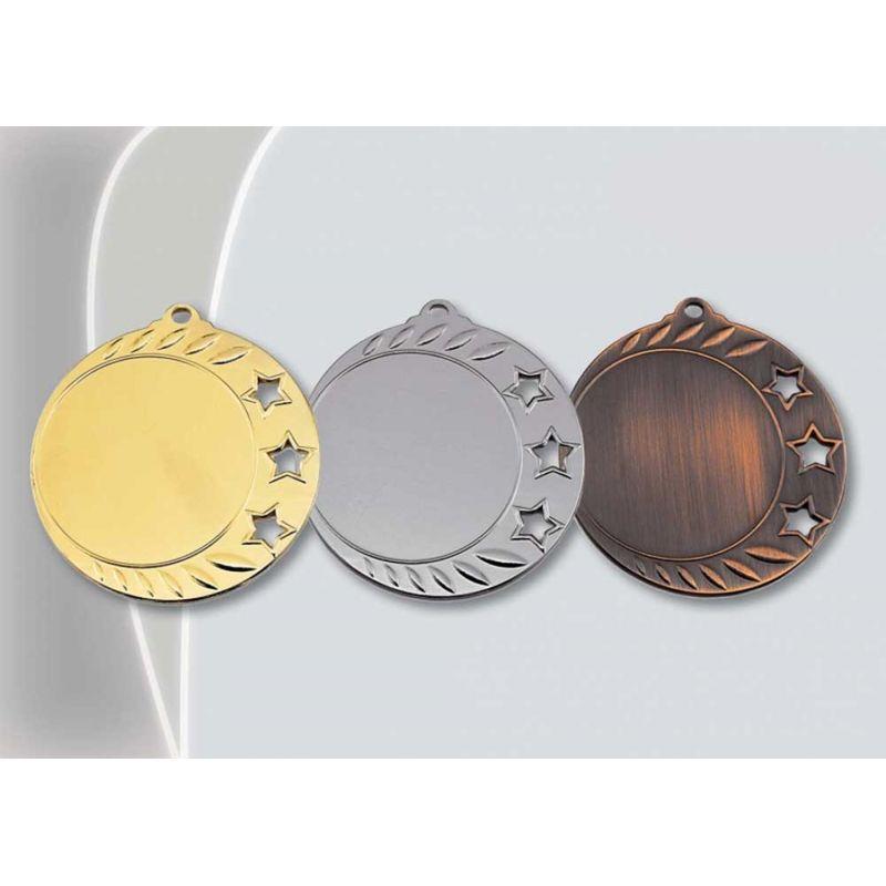 Μετάλλια - mtl0001