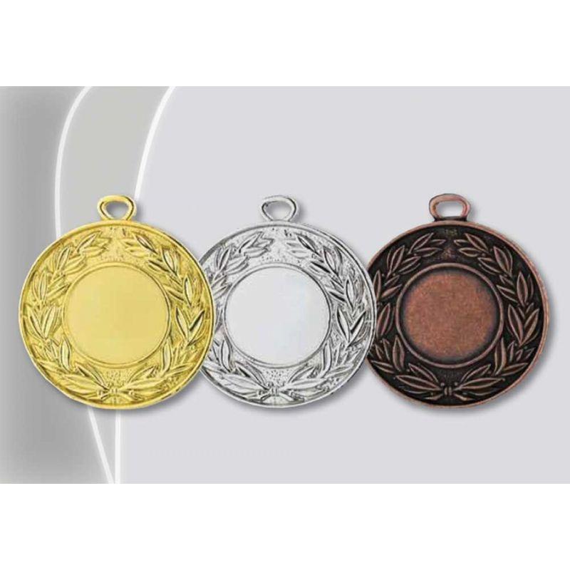 Μετάλλια - mtl0002