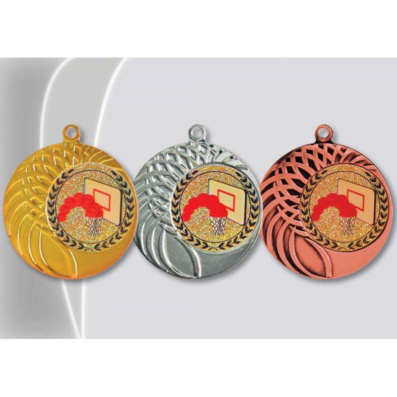 Μετάλλια - mtl0004