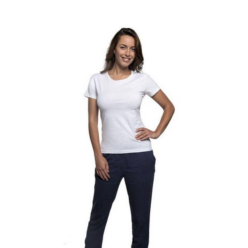 T-shirt - wwa4284