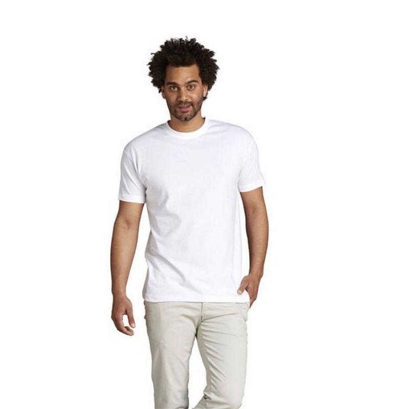 T-shirt - wwa4285