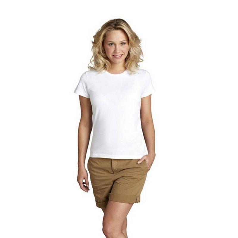 T-shirt - wwa4286