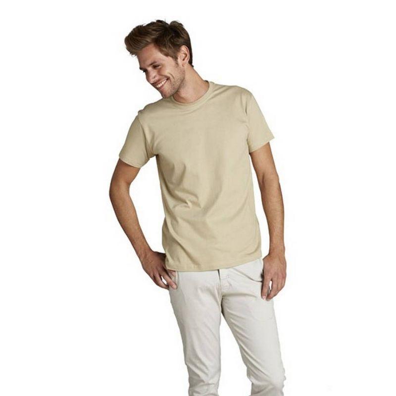 T-shirt - wwa4287