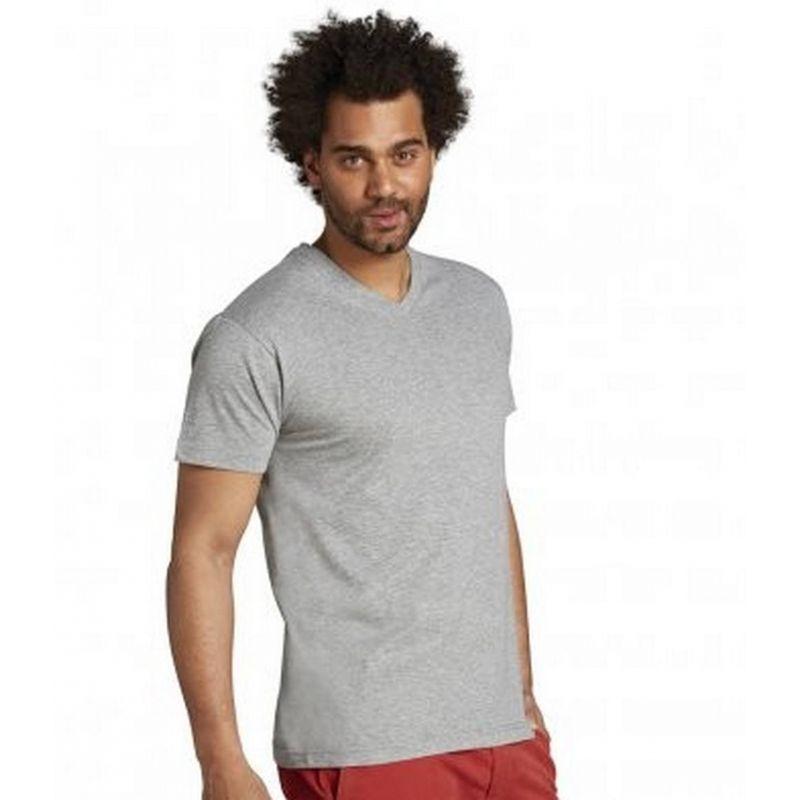 T-shirt - wwa4289