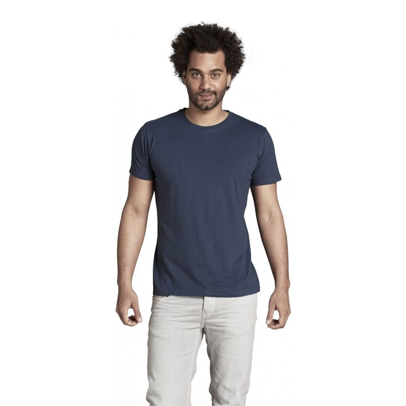 T-shirt - wwa4293