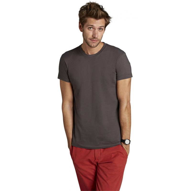 T-shirt - wwa4294