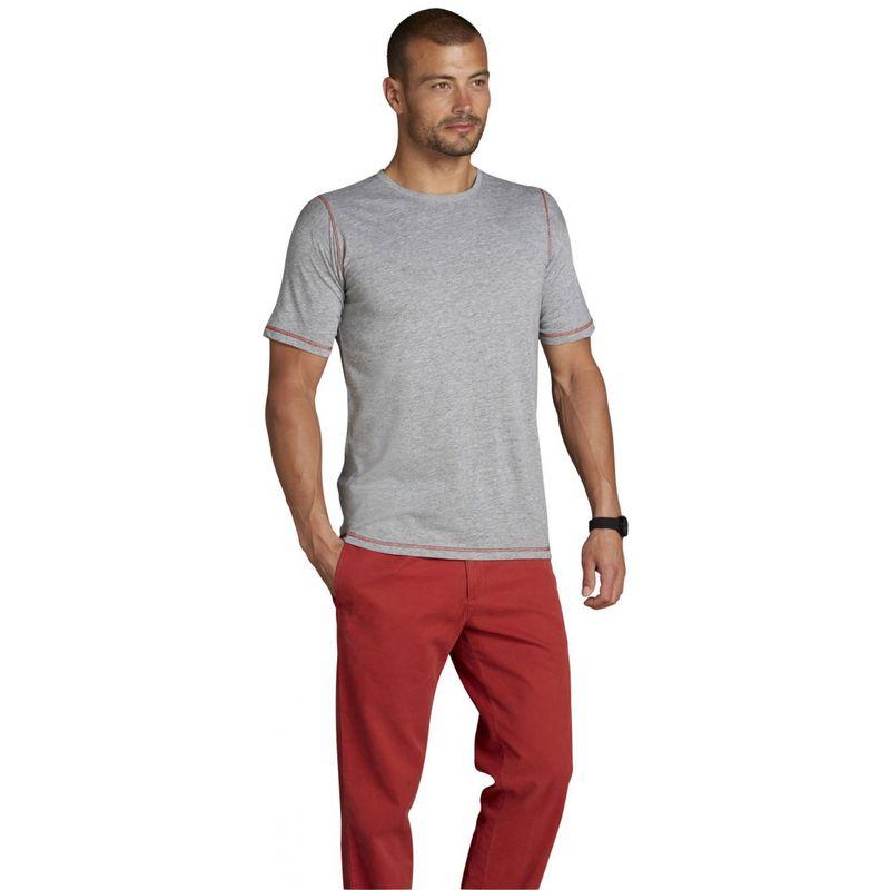 T-shirt - wwa4295