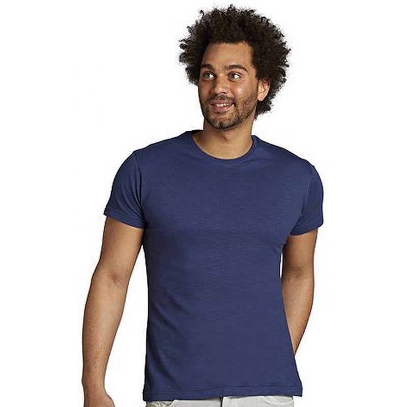 T-shirt - wwa4299
