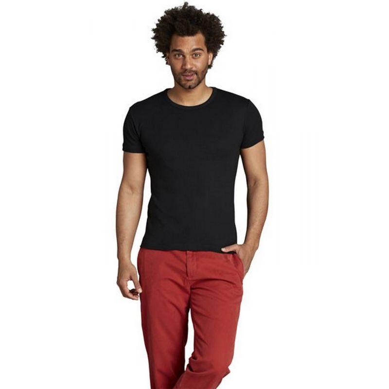 T-shirt - wwa4302