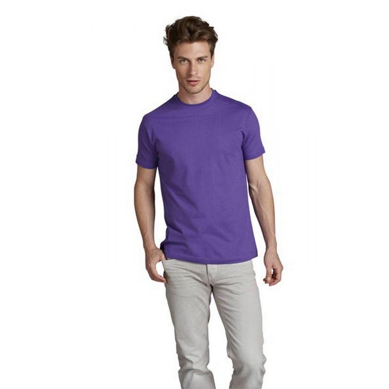 T-shirt - wwa4303
