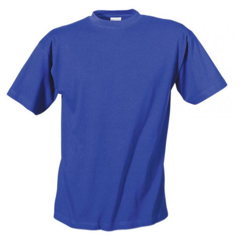 T-shirt - wwa4305
