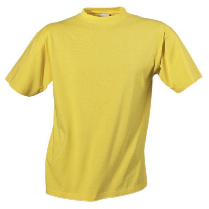 T-shirt - wwa4307