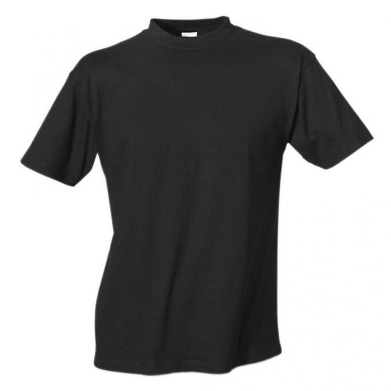 T-shirt - wwa4308
