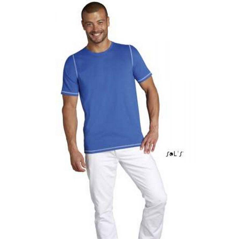 T-shirt - wwa4314