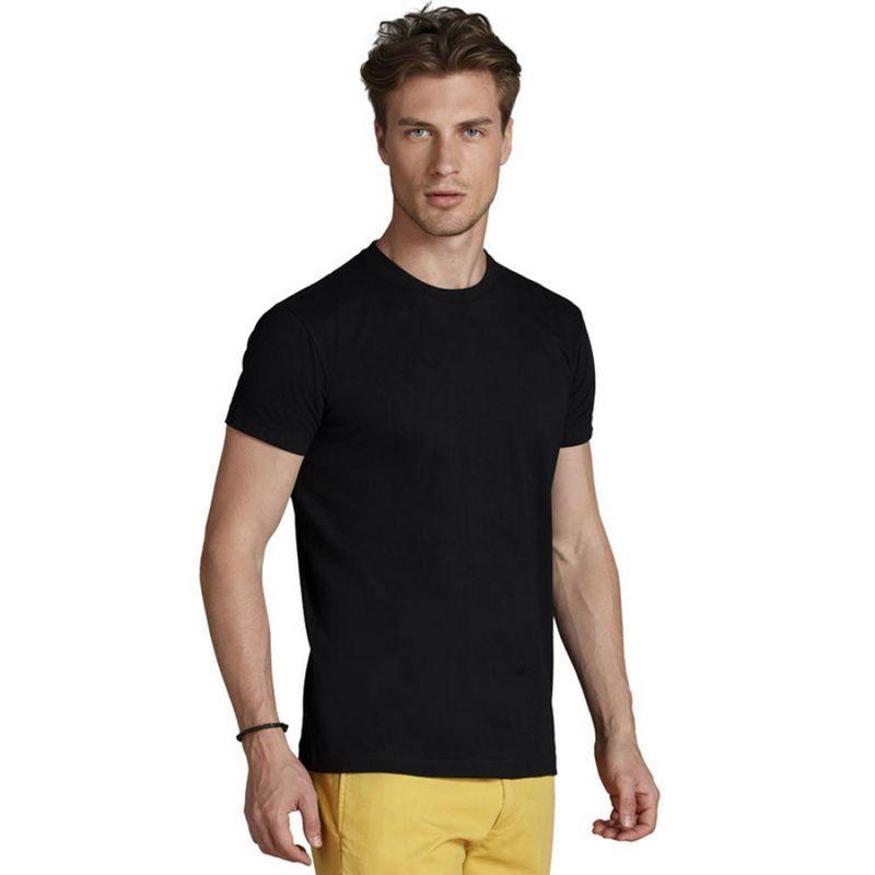 T-shirt - wwa4324